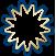 SLAVONIC EUROPE Logo